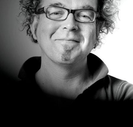 Rafael Barnhard