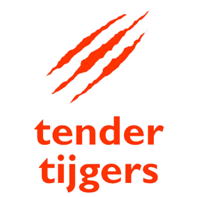 Tender Tijgers